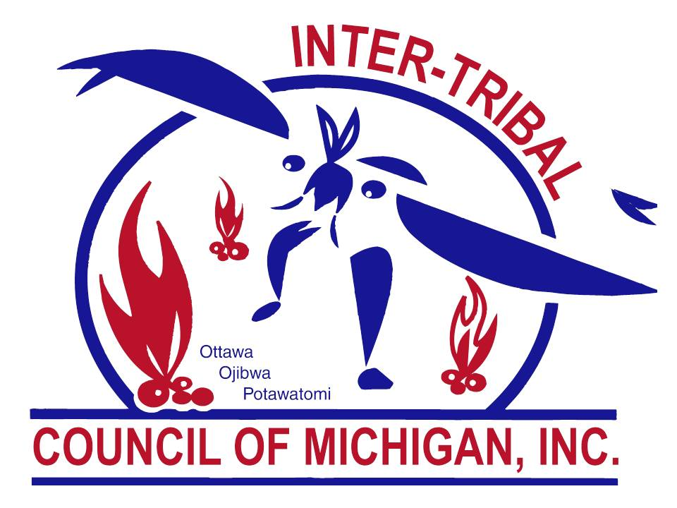 Inter-Tribal Council of Michigan