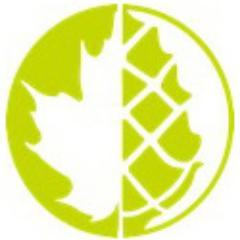 Forest Stewards Guild logo